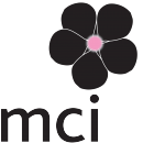_MCI_LOGO_vectorized_with_BC_1